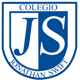 COLEGIO JONATHAN SWIFT